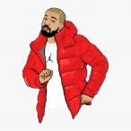 L'avatar di frenkdid