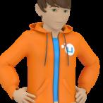 L'avatar di Vagab0nd96
