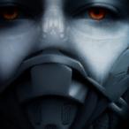 GENCHEN666's Avatar