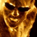 Avatar de CyborgVlad