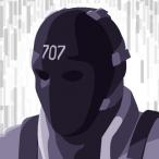 lilrh7's Avatar