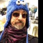 Dougzero's Avatar