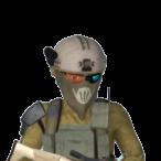 Avatar von eodsarge