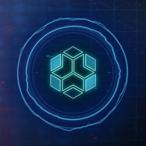 Avatar von ZephyrX01