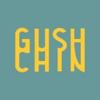 gush-chin's Avatar