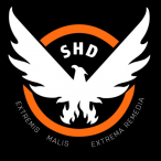 Avatar de SHD-Agent7