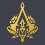 L'avatar di AltairRafuel_07