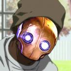 Avatar de Sharp8