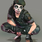 Avatar de Nhel549