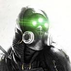 L'avatar di Nativak79