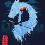 Avatar de KiiTa56