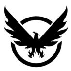 WL Siiiii's Avatar