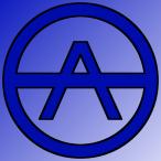 Avatar von BlueAndy_