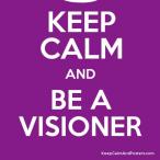 Vision3r's Avatar