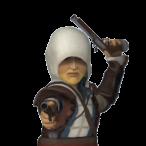 L'avatar di Havokpowa
