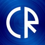 coreRoss's Avatar