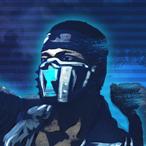 SparkySolmyr's Avatar