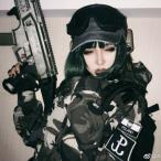 Avatar von xShinori_