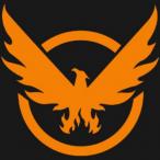 L'avatar di ThePatch90