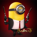 Avatar de Balbi78