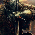 Sir__Artorias's Avatar