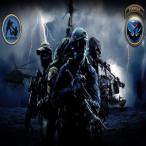 DeathOmenAngel's Avatar