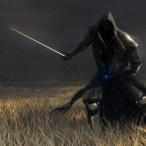 Tenebris_UA's Avatar