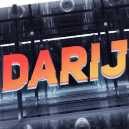 Dar1j