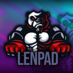 LenPad.AuTH's Avatar