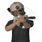 Avatar von iXenon1337