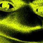 Avatar de Lex-Mar
