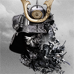 L'avatar di DEUSLORE