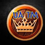 UA_Vovan_78_TM's Avatar