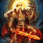 Sanguinius-IX-'s Avatar