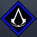 AltairRules's Avatar
