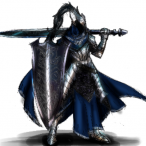 Avatar von xKlicketx