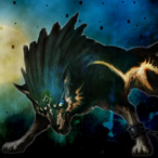 Avatar de Wilkstyx