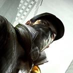 L'avatar di revolutionv21