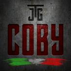 L'avatar di coby86