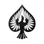 TronConvoy's Avatar