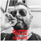 L'avatar di H3lla