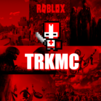 TheRedKnightMC's Avatar