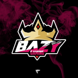 R6Tab | Cesar___R6 (PC) | Player Stats