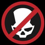 L'avatar di The_RealSinner