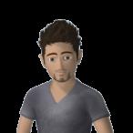 Avatar von Mikey310386