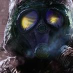 L'avatar di AshesD