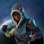 L'avatar di AsrielDremurr