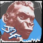 Johnny2Fingerz's Avatar