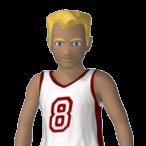 L'avatar di BinWader