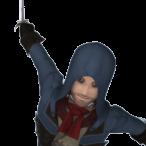 lanikialoha's Avatar